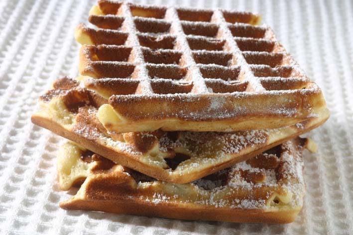 [img width=680 height=452]http://www.cucinaconme.it/gaufres_ridotto.jpg[/img]