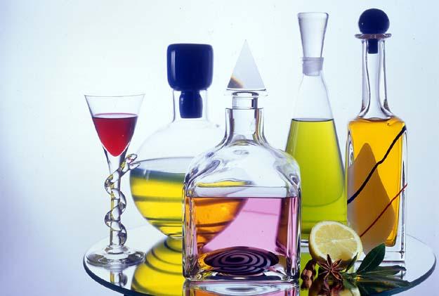 La cura di fabbri di Kuznetsov di alcolismo